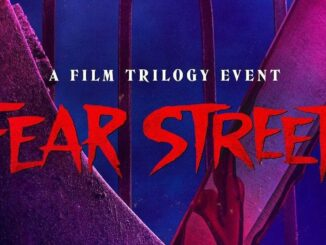 Download latest Fear The Street Part Two hd Movie - (2021) mp4