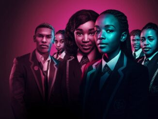 Download Blood And Water Complete Season 1 Mp4