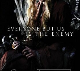 Download Game Of Thrones Season Complete 1 - 4 Mp4