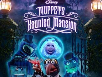 Download Muppets Haunted Mansion 2021 Movie Mp4