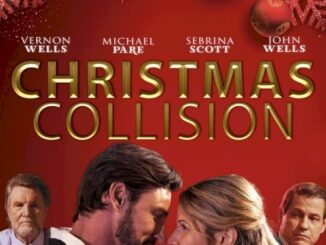 Download Christmas Collision 2021 Movie Mp4