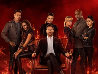 Download Lucifer Complete Tv Series Mp4
