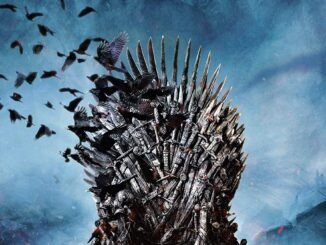 Download Game Of Thrones TV Series Mp4