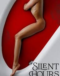Download Silent Hours 2021 Movie Mp4