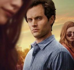 Download You Complete Seasons Mp4