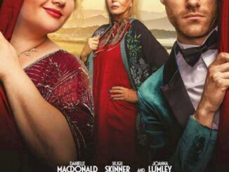 Download Falling For Figaro 2021 Movie Mp4
